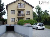 Prodej krásného bytu 4+kk+B+G, 104 m2, Praha 6, Suchdol, Za Sokolovnou