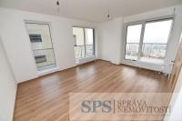 Nový byt 3+kk/3xT, 130,3 m2, ul. Počernická, P10 - Malešice, 4 min. od metra