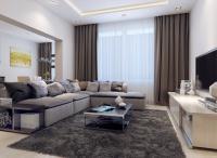 Luxusní byt 1+kk 30,6 m2 v historickém centru Prahy 1
