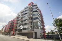 Exkluzivní prodej novostavby bytu 5+kk/2xB, OV, 159,8 m2, sklep, parkovací stání, Praha 4 Nusle, u