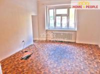 Prodej bytu 2+kk, DV, anuita 0, Praha Nusle