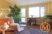 Exkluzivně jedinečná nabídka zrek. bytu 5+1/L, 122 m2, OV, příjemná lokalita