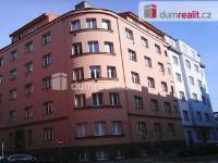 Prodej bytu 2+1 58 m2, Praha 7 - Holešovice