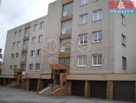 Prodej, byt 4+1, 97 m2, Praha 4 - Podolí, ul. Na Zvoničce