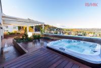 Prodej bytu 4+kk v osobním vlastnictví 157 m2, P4 - Braník