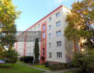 Prodej, byt 2+1, 57 m2, Praha 10 - Malešice, ul. Troilova