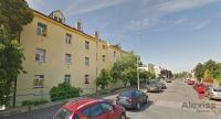 Prodej bytu 1+kk, 25m2, v OV, v ulici V Domově, Praha 3 - Žižkov