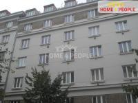 Prodej byt 1+1, Praha, CP 50m2, 4 Pankrác