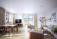 Prodej, byt 5+kk, Bydlení Na Beránku II.