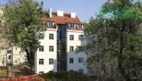 Byt 3+kk, 74,4 m2, Praha 4 - Nusle