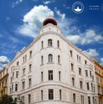 Prodej ateliéru 1+kk 50 m2 Praha, Šimáčkova