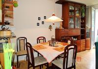 Prodej bytu 4+1 (97m2) s lodžií a garáží v klidné lokalitě v Praze 11