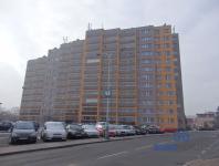 Prodej, byt 1+1, 45 m2, OV, Praha 9 - Hloubětín