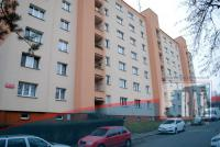 Praktický byt 2+1, 56 m2, Praha 10 Malešice, ulice Chotutická
