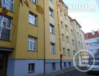 Prodej bytu 3+1 76 m2, Na Výsledku, Praha - Nusle