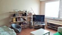 Byt 1+1 v osobním vlastnictví, Praha 4 - Libuš
