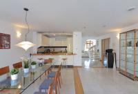 Prodej exkluzivního bytu 3+1 s terasou