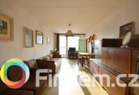 Prodej bytu 1+1 s lodžií, 56m2, osobní vlastnictví, lze hypotéka