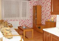 Prodej bytu 2+kk, 38 m2, Vondroušova, Praha 6 - Řepy