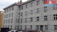 Prodej, byt 1+kk, 30 m2, DV, Praha 4 - Nusle, ul. Na Veselí