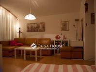 Prodej bytu 1+kk, 34 m2, Praha 3 - Žižkov