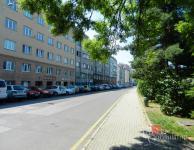 Prodej, Byty 1+kk, 24m2 v žádané lokalitě Praha Podolí