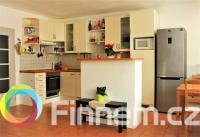 Prodej, Byty 3+1/L, 82 m2, panel, OV
