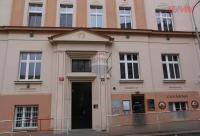 Byt 1+1, OV, Praha 4 - Michle