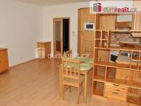 Prodej bytu 1+kk, 41 m2, Praha 4-Kunratice, novostavba, vestavná skříň