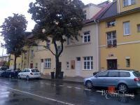 Prodej, Byty 3+kk, 72m2 , Na Ořechovce, Praha 6