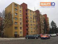 Prodej, Byt 3+1, 72 m2, Praha 6, ul. Alžírská