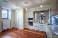 Nabízíme k prodeji byt 61 m2, 2+1, ul. Sádky, Praha 7