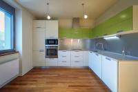 Nabízíme k prodeji byt 62 m2, 2+1/ 2B, ul. Sádky, Praha 7