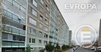 Prodej bytu v OV 3+1/ lodžie, 76 m2, Praha 4 Chodov