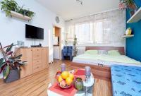 Prodej pěkného bytu 1+1 (31 m2), Praha 4 - Modřany