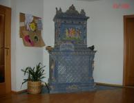 Jedinečná příležitost kvalitní domov s uměním rodinný dům Řeporyje.