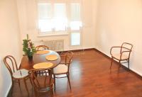 Prodej bytu Malešice, v DV 2+1, 57 m2