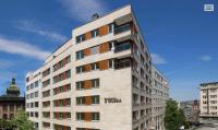Prodej bytu 2+kk 58,2 m2 (č. 156-01-040)