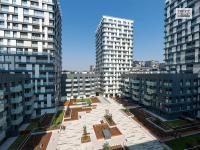 Prodej bytu 1+kk 41 m2 (č. 138-05-546)