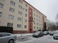 Byt 2+1 Praha 10 Malešice, ul. Troilova