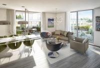 Prodej bytu 1+kk 39 m2