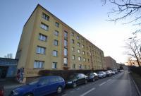 Prodej 3+1, 72m2, OV, Praha 4 - Krč, Olbrachtova ul.