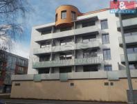 Prodej, byt 1+kk, 45m2, Praha 8 - Kobylisy