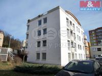 Prodej bytu 2+1, 51 m2, Praha 10 - Záběhlice