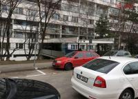 Byt 1+1, OV, 39 m2, Praha 4 - Krč