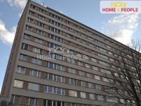 Prodej , byt 1+1/L, CP 48m2, Praha - Krč