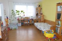 Prodej bytu 4+1/L, OV, podlahová plocha 91 m2+sklep, Praha 4 - Modřany