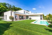 Prodej domu na klíč 5+kk, 220 m2, pozemek 3650 m2