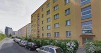 Prodej 3+1, 72 m2, cihla, OV, Praha 4-Krč, ul. Olbrachtova