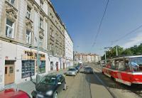 Prodej bytu 2+1, 55 m2, v OV, v žádané lokalitě Prahy 4, ul. Nuselská